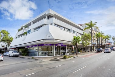 Level 2/115 Military Road Neutral Bay NSW 2089 - Image 1