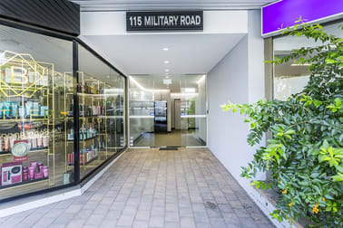 Level 2/115 Military Road Neutral Bay NSW 2089 - Image 3