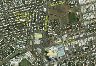16-24 Brampton Avenue Cranbrook QLD 4814 - Image 3