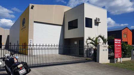 345 Macdonnell Road Clontarf QLD 4019 - Image 1
