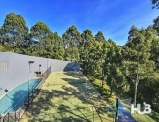 7/123 Epping Road Macquarie Park NSW 2113 - Image 2