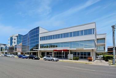 Ground Floor/63 The Esplanade Maroochydore QLD 4558 - Image 1