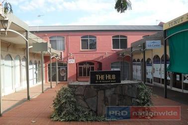 Suite A, 43-45 Wynyard Street Tumut NSW 2720 - Image 2