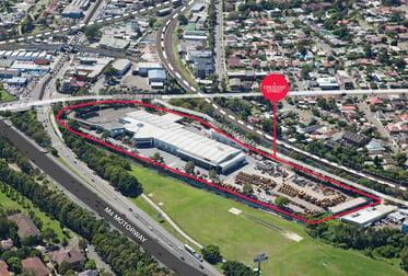 1 Crescent Street Holroyd NSW 2142 - Image 1