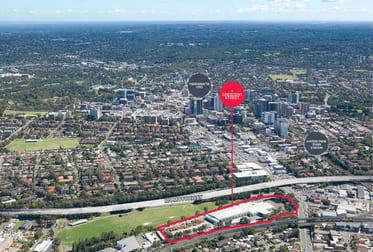 1 Crescent Street Holroyd NSW 2142 - Image 2