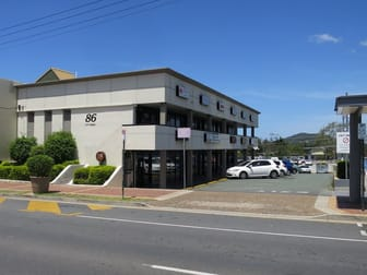 12/86 City Road Beenleigh QLD 4207 - Image 1