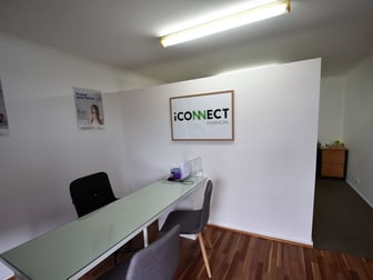 12/86 City Road Beenleigh QLD 4207 - Image 2
