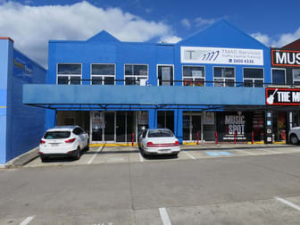 Level 1/129 Browns Plains Road Browns Plains QLD 4118 - Image 2
