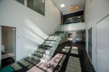 53 Brandl Street Eight Mile Plains QLD 4113 - Image 2