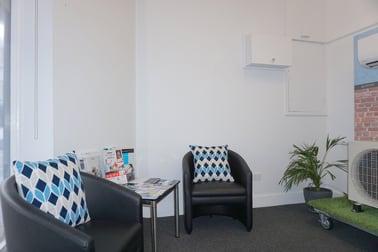 101 A John Street Singleton NSW 2330 - Image 1