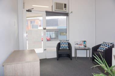 101 A John Street Singleton NSW 2330 - Image 3