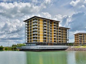 Ground 1 Suite 6001/6001 & 6002, 7 Anchorage Court Darwin City NT 0800 - Image 1