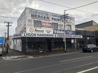 245-247 Lygon Street Brunswick East VIC 3057 - Image 1