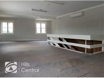 14B Old Northern Road Baulkham Hills NSW 2153 - Image 1