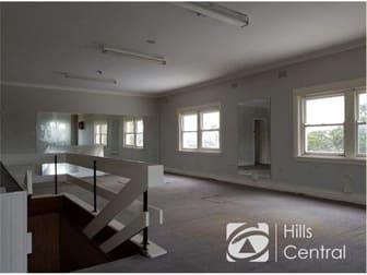 14B Old Northern Road Baulkham Hills NSW 2153 - Image 2