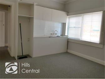 14B Old Northern Road Baulkham Hills NSW 2153 - Image 3