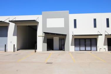 4/24 Carroll Street Wilsonton QLD 4350 - Image 1