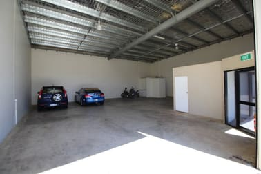 4/24 Carroll Street Wilsonton QLD 4350 - Image 3
