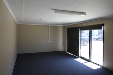 4/24 Carroll Street Wilsonton QLD 4350 - Image 2
