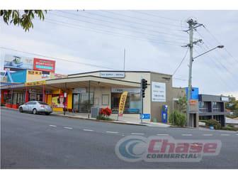 1/199 Moggill Road Taringa QLD 4068 - Image 1