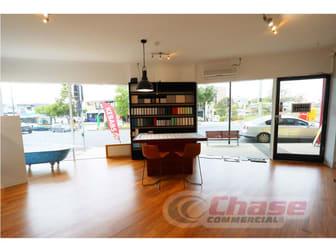 1/199 Moggill Road Taringa QLD 4068 - Image 3