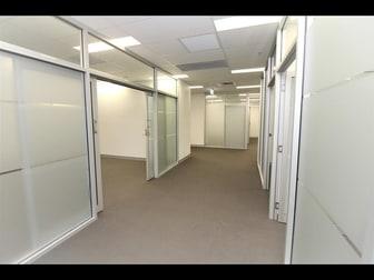 16/532 Ruthven Street Toowoomba City QLD 4350 - Image 3