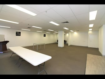 16/532 Ruthven Street Toowoomba City QLD 4350 - Image 1