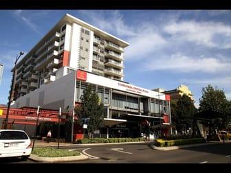 16/532 Ruthven Street Toowoomba City QLD 4350 - Image 2