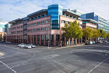 191 Pulteney Street Adelaide SA 5000 - Image 2