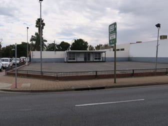 38-40 Main North Road Prospect SA 5082 - Image 1