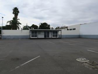 38-40 Main North Road Prospect SA 5082 - Image 3