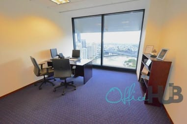 7/71 Eagle Street Brisbane City QLD 4000 - Image 3
