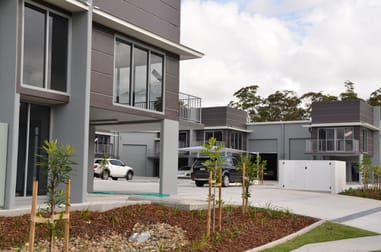 2/11 Exeter Way Caloundra West QLD 4551 - Image 2