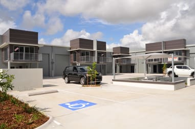 2/11 Exeter Way Caloundra West QLD 4551 - Image 3