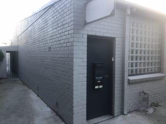 2 Peace Street Springvale VIC 3171 - Image 3