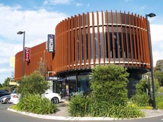 1100 Wellington Road, Rowville VIC 3178 - Image 3