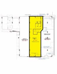 55-67 Hindmarsh Square Adelaide SA 5000 - Image 2
