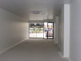 67a Langtree Avenue Mildura VIC 3500 - Image 3