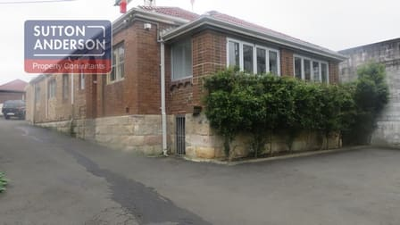67-69 Carlotta Street Artarmon NSW 2064 - Image 1