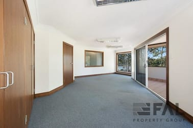 Unit  1A/46 Counihan Road Seventeen Mile Rocks QLD 4073 - Image 3