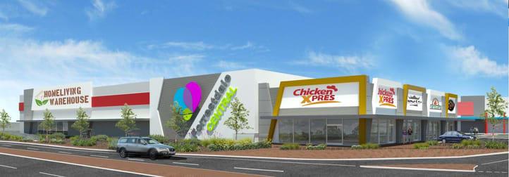 Fast Food Cnr Ranford Road and Remisko Drive Forrestdale WA 6112 - Image 2