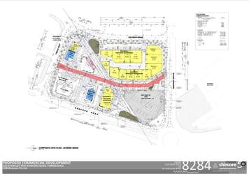 Fast Food Cnr Ranford Road and Remisko Drive Forrestdale WA 6112 - Image 3