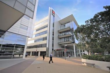 Building B/ Rhodes Corporate Park Rhodes NSW 2138 - Image 1