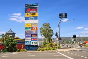 Primewest West Gosford 356 Manns Road West Gosford NSW 2250 - Image 2