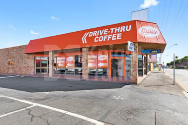 11/56 Gladstone Road Allenstown QLD 4700 - Image 1