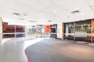 11/56 Gladstone Road Allenstown QLD 4700 - Image 2