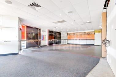 11/56 Gladstone Road Allenstown QLD 4700 - Image 3