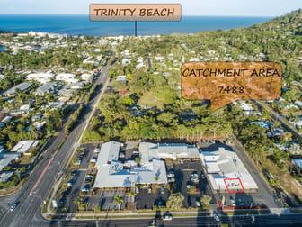 2/11-13 Rabaul  Street Trinity Beach QLD 4879 - Image 1