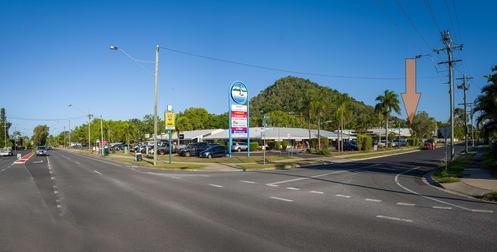 2/11-13 Rabaul  Street Trinity Beach QLD 4879 - Image 2