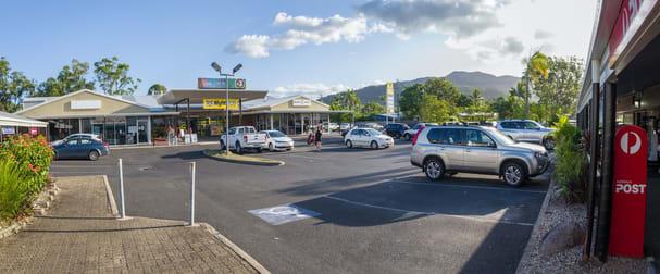 2/11-13 Rabaul  Street Trinity Beach QLD 4879 - Image 3